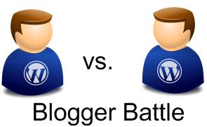 blogger-battle