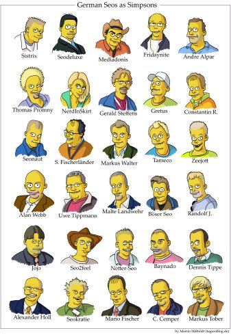 german-seos-as-simpsons-ext