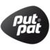putpat_bigger