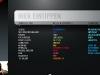 putpad_menu